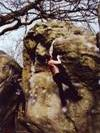 other_bouldering